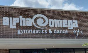 Alpha Omega Dance and Gymnastics Kingwood